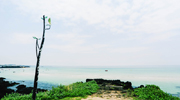 Guide de voyage Jeju