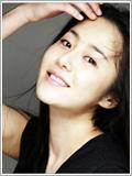 Актрисы- Ко Хён Чжон