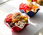 Die besten Gerichte für einen erfrischenden Sommer