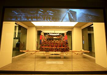 Photo: National Folk Museum of Korea