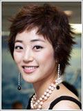 Актрисы- Ким Хё Чжин