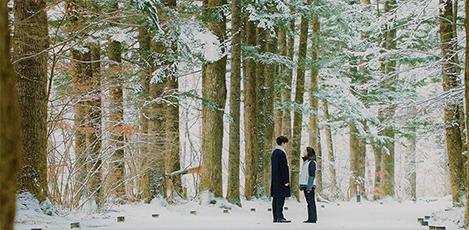 平昌——自然与艺术的感性之旅