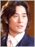 Актёры- Чхве Мин Су