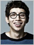 Актёры- Пон Тхэ Гю