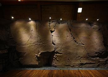 蔚山岩刻画博物館02