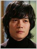 Актёры- Со До Ён