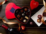 とろける甘い幸せ!ソウルの人気チョコレートスイーツカフェ5選