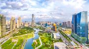TOP destinations à Incheon