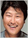 Актёры- Сон Ган Хо