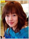 Актрисы- Им Су Чжон