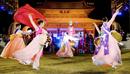 Познакомьтесь с тысячелетней культурой государства Пэкче этой осенью – Культурный фестиваль Пэкче 2014