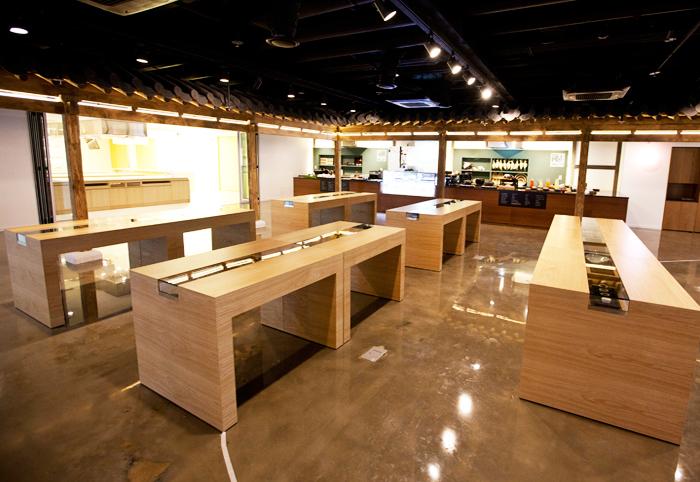 Official Site Of Korea Tourism Org Korean Cuisine