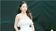 """官方发布:""""BIGBANG""""太阳与闵孝琳将于明年2月结婚!"""