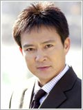 韓国俳優 - チェ・スジョン(최수종)