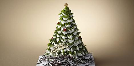 Season's Greetings! A Wonderful Christmas Awaits in Seoul