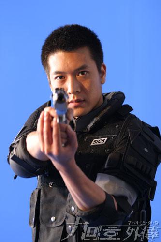 Jo Hyun-jae (조현재)