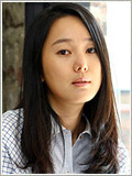 Актрисы- Юн Чжин Со
