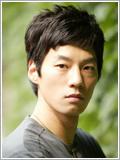 韓国俳優 - イ・チョニ(이천희)