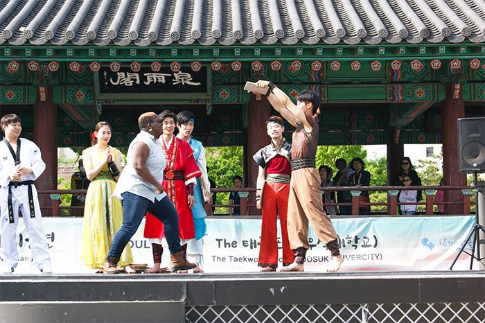 taekwondo Programs01