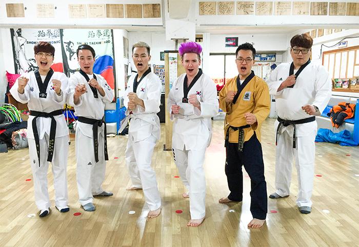 taekwondo Programs03