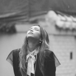 <strong>Heize Attracts Attention for Hidden Track in Upcoming Album</strong> image