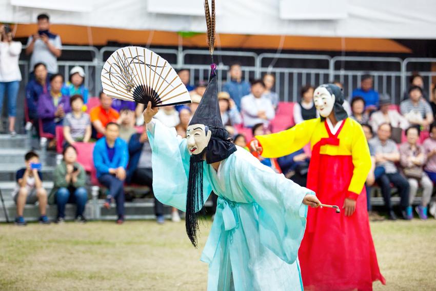 Juegos y actividades tradicionales