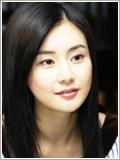 Актрисы- Чхве Чжон Юн