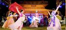 Descubra la cultura espléndida de Baekje en el Festival Cultural de Baekje