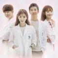 視聴率:『ドクターズ』自己最高14.4%、月火ドラマ1位