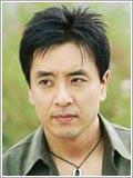 Актёры- Ким Сын У