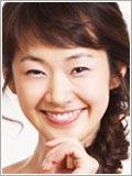 韓国俳優 - ミョン・セビン(명세빈)