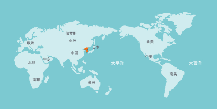 地图 设计 矢量 矢量图 素材 700_352