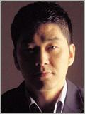韓国俳優 - キム・ヨンホ(김영호)