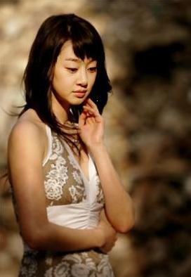 Choi Yeo-jin (최여진)