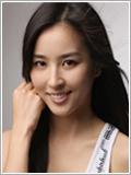 Актрисы- Хан Хе Чжин