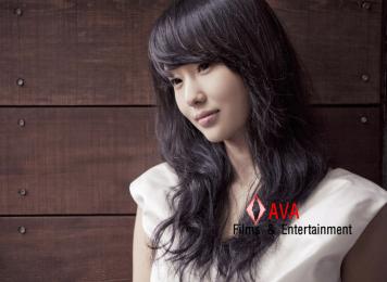 Lee Jung-hyun (이정현)