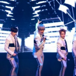 <strong>KNK Successfully Completes First Asia Live Tour</strong> image