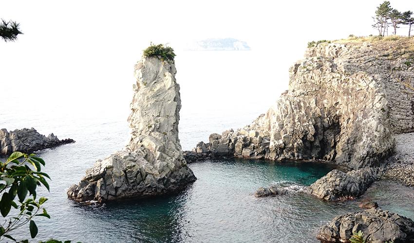 Roca Oedolgae (arriba)