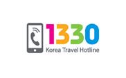 Tourist Map of Korea & Seoul