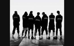 Новый трек iKON в мае