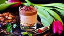 Манящий аромат и сладкий вкус: 6 лучших шоколадных кондитерских Сеула