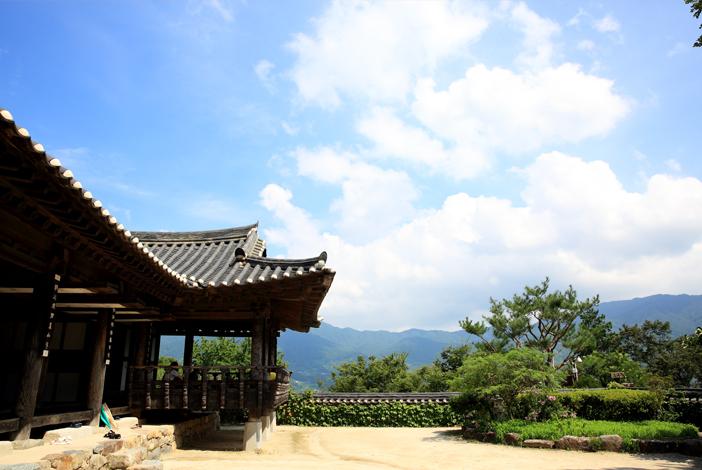 House of Choi Champan