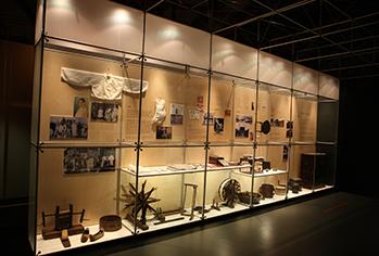 京畿道博物馆