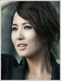 Актрисы- Ким Сон А