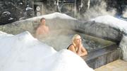 Les spas et les eaux thermales de Corée