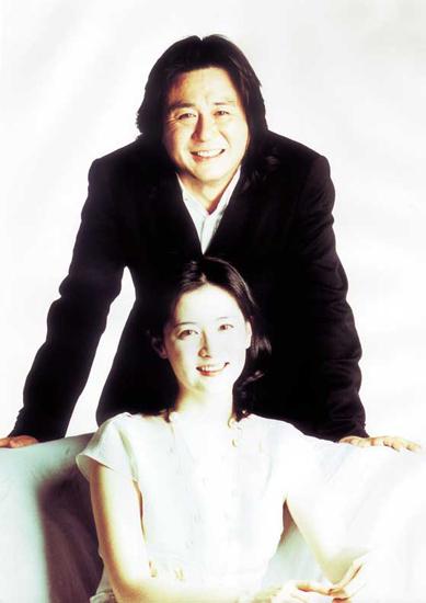 Choi Min-sick (최민식)