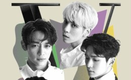 <strong>SHINee to Hold First Solo North America Tour</strong>