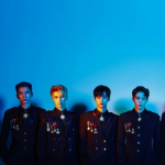 <strong>VIXX to Make Comeback With New Album in May</strong> image