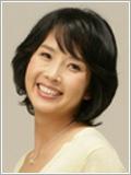 韓国俳優 - チェ・ジンシル(최진실)
