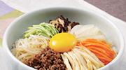 ビビンバ(비빔밥)